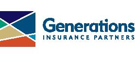 Generations Insurance Partners